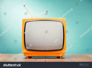 Retrotelevisio