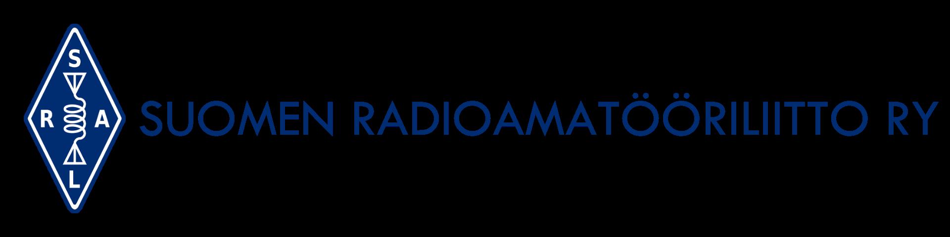 Suomen Radioamatööriliitto -