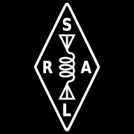 SRAL - Suomen Radioamatööriliitto ry